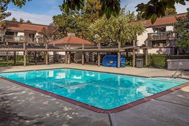 708 San Conrado Terrace #5