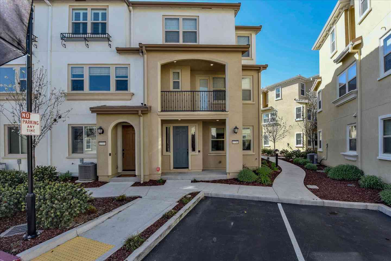 2759 Ferrara Circle, San Jose, CA, 95111,