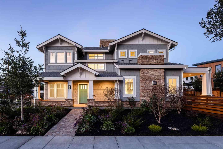 4101 Clemo Avenue, Palo Alto, CA, 94306,