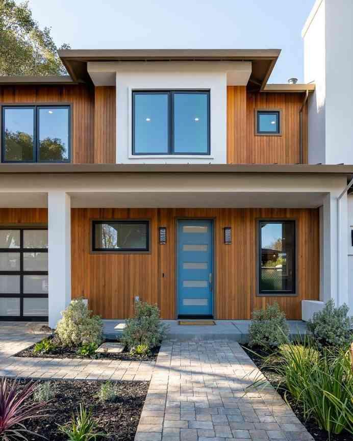 4121 Orchard Court, Palo Alto, CA, 94306,