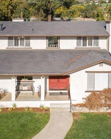 5479 Saint Laurent Court San Jose, CA, 95127