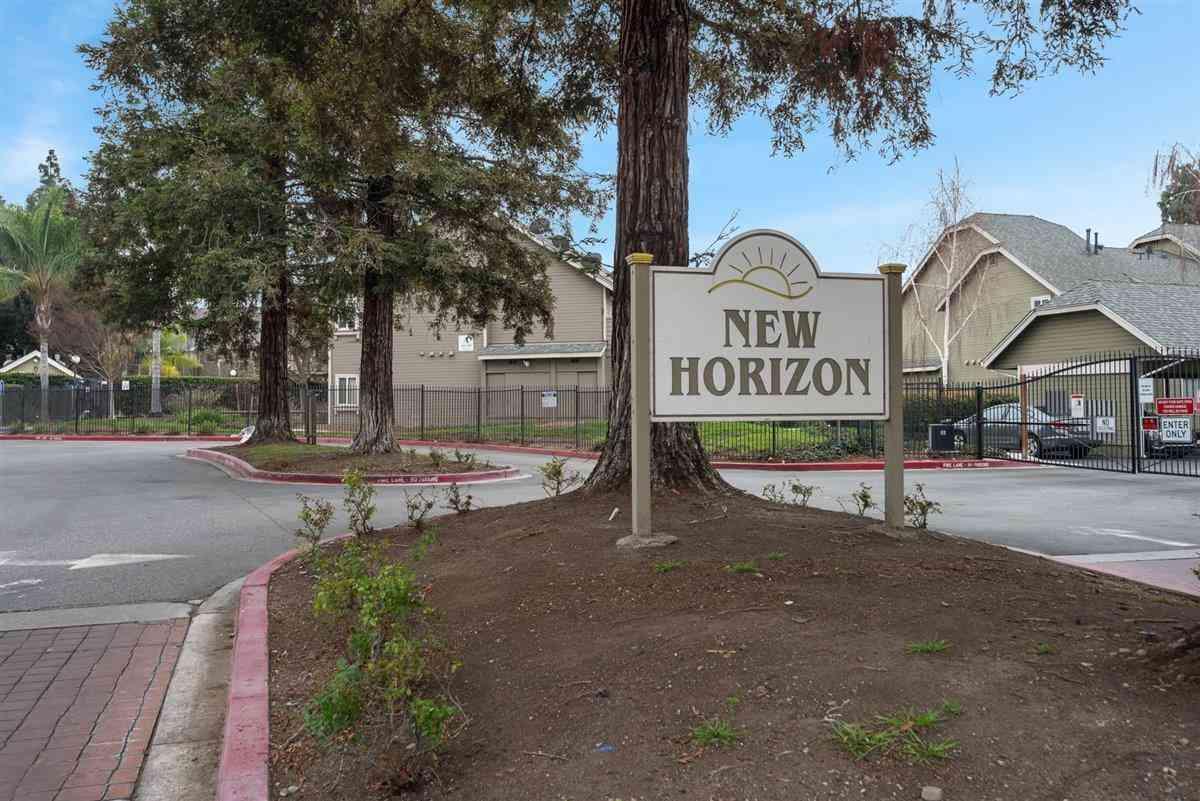 512 Shadowgraph Drive, San Jose, CA, 95110,