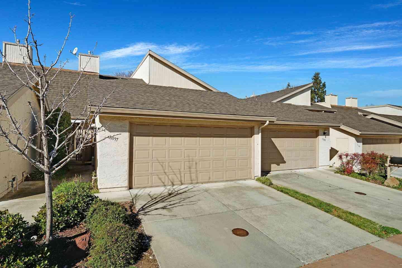 11097 Flowering Pear Drive, Cupertino, CA, 95014,