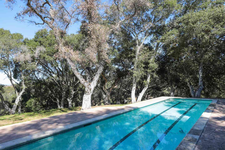 27650 Edgerton Road, Los Altos Hills, CA, 94022,