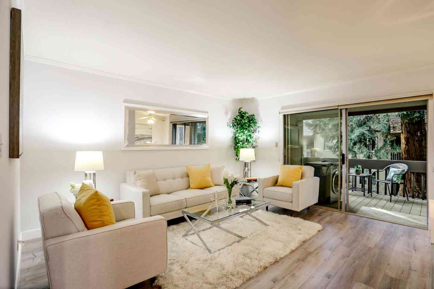 505 Cypress Point Drive #72, Mountain View, CA, 94043,
