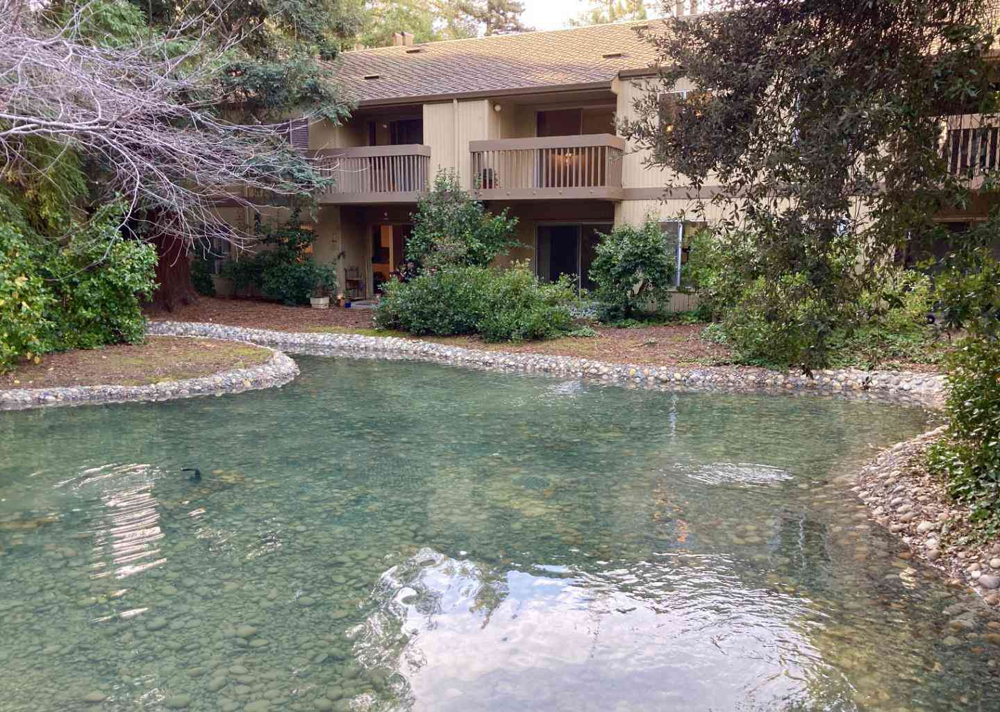 505 Cypress Point Drive #301, Mountain View, CA, 94043,