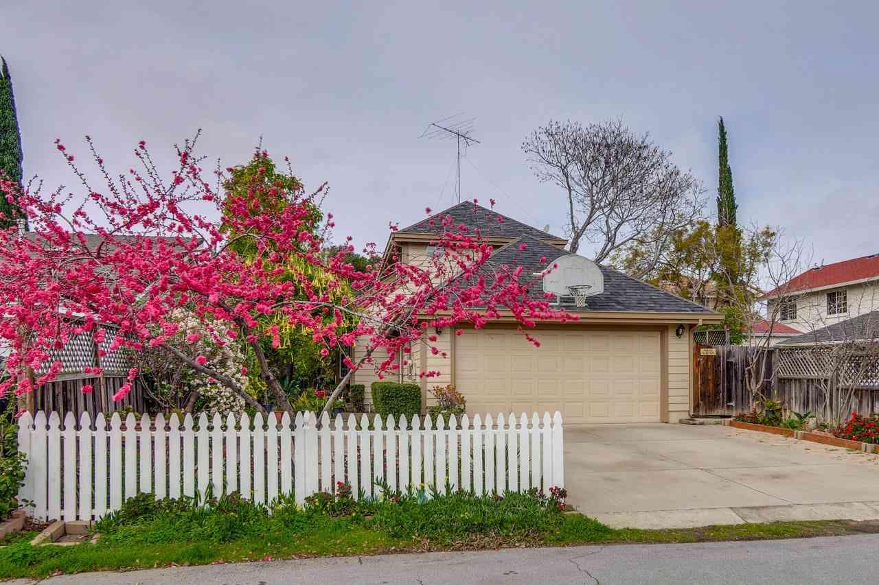 10217 Orange Avenue, Cupertino, CA, 95014,