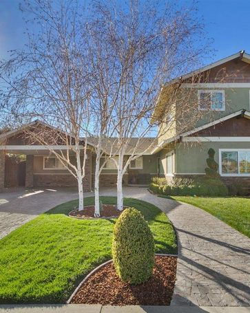 49 Peter Court Campbell, CA, 95008