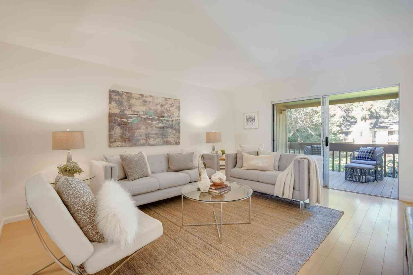 505 Cypress Point Drive #52, Mountain View, CA, 94043,