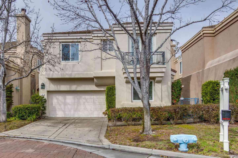 5 Dana Point Court, Redwood City, CA, 94065,