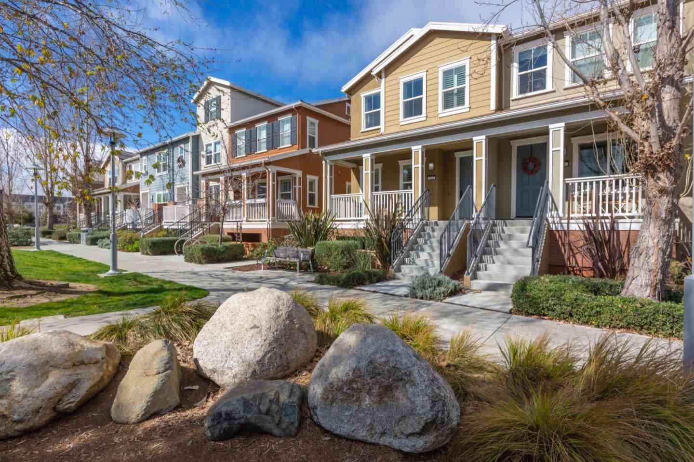 432 Burns Lane, San Mateo, CA, 94403,