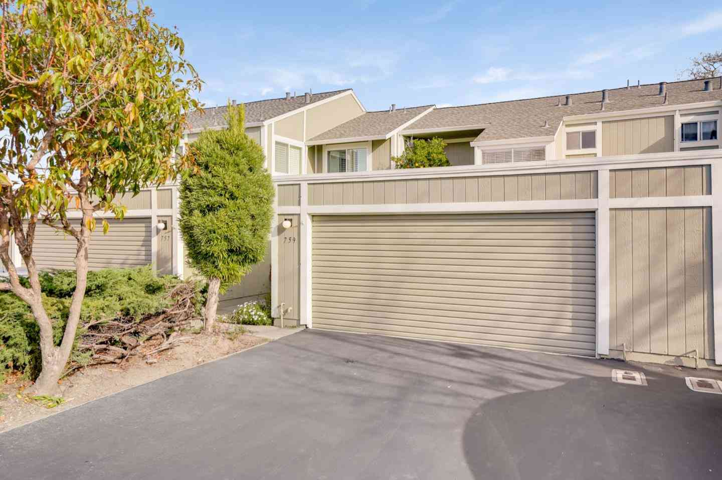 759 Orion Lane, Foster City, CA, 94404,