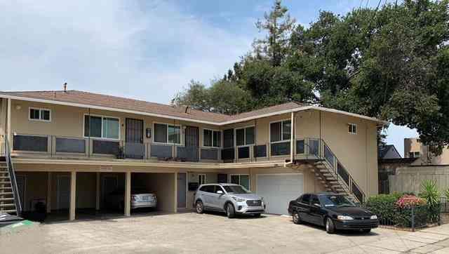 3221 Hamline Avenue, Oakland, CA, 94602,