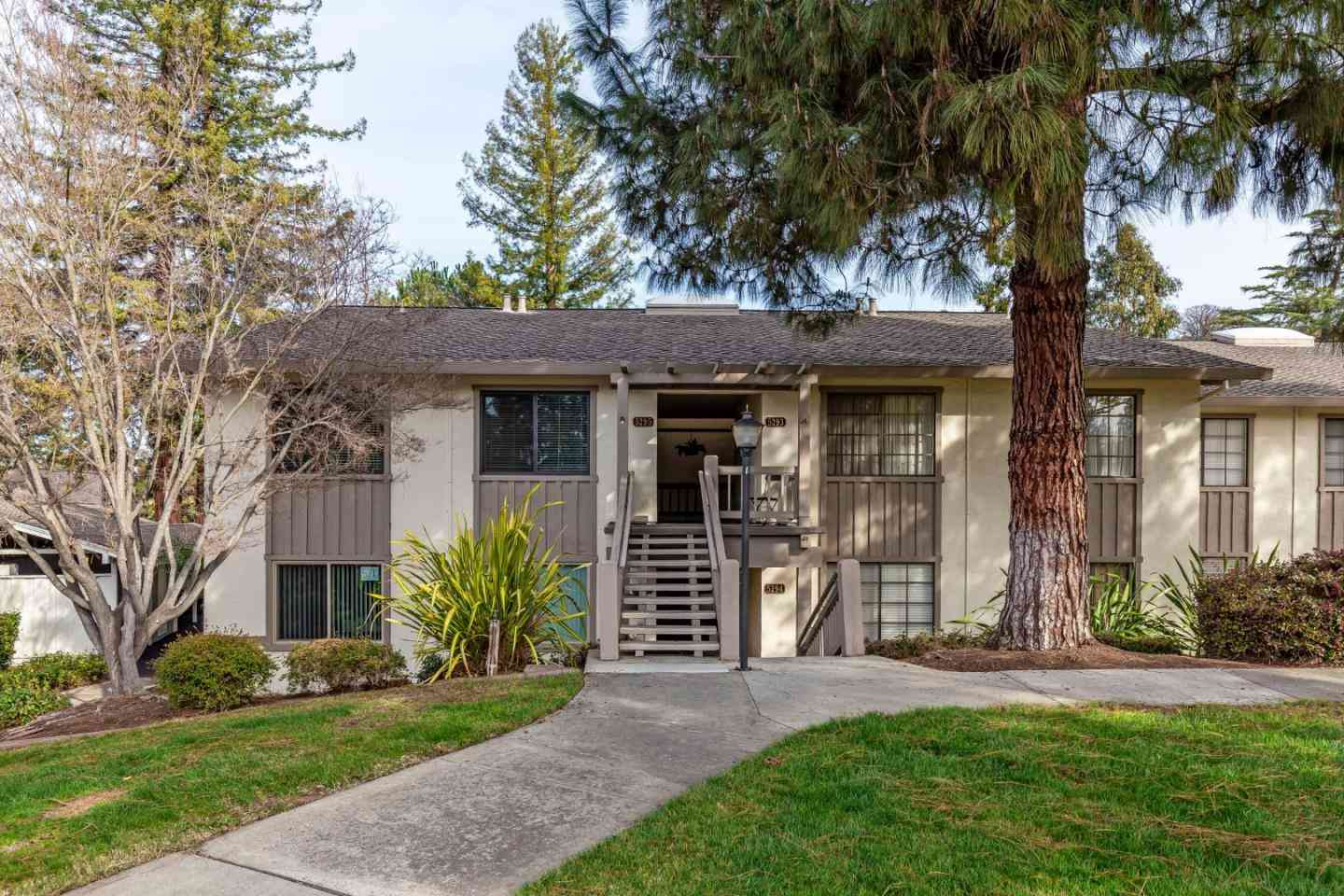 5293 Cribari Heights, San Jose, CA, 95135,