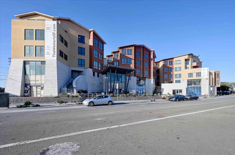 3535 Wawona Street #236, San Francisco, CA, 94116,