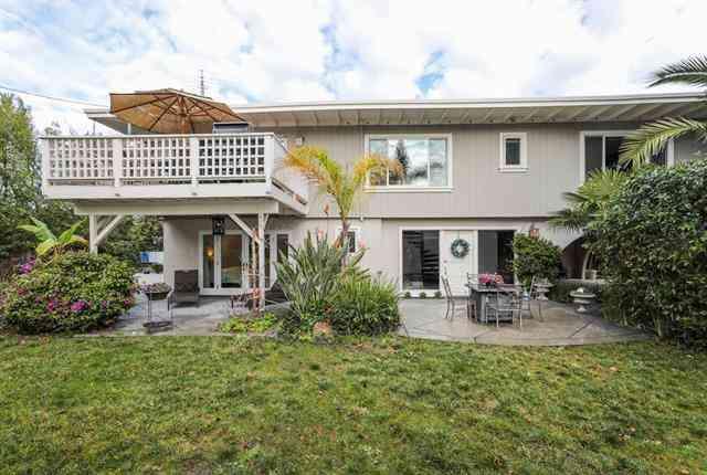 2704 Fairbrook Drive, Mountain View, CA, 94040,