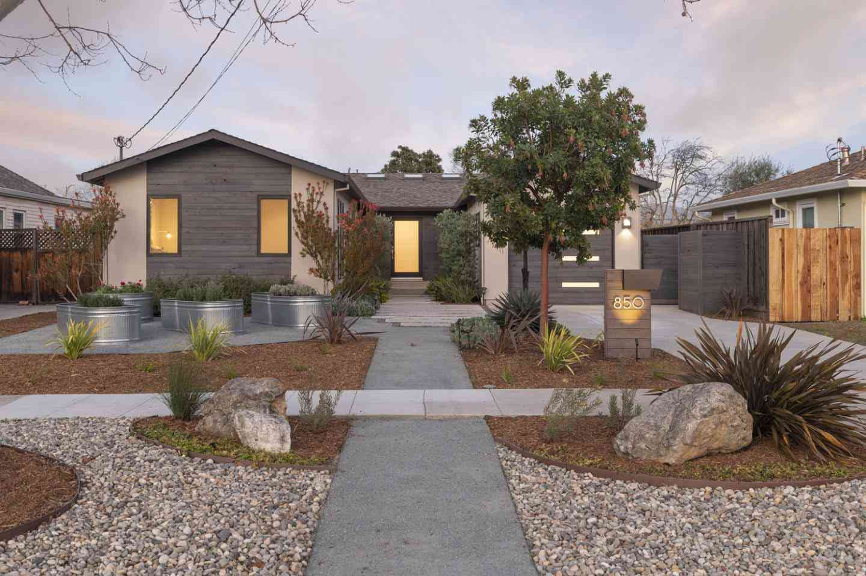 850 North 5th Street, San Jose, CA, 95112,