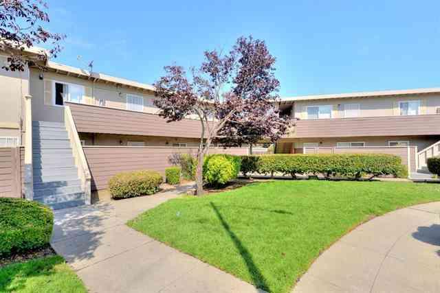 763 San Justo CT, Sunnyvale, CA, 94085,