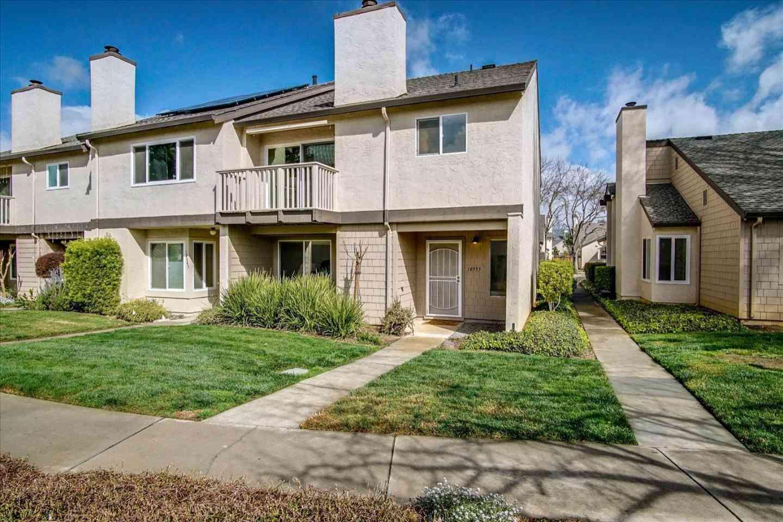 14933 Tahoe Way, Morgan Hill, CA, 95037,