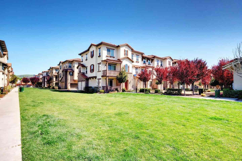 1137 Calamint Terrace, San Jose, CA, 95133,
