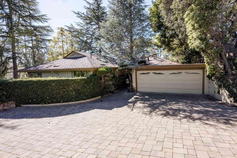 114 Gramercy Drive, San Mateo, CA, 94402,
