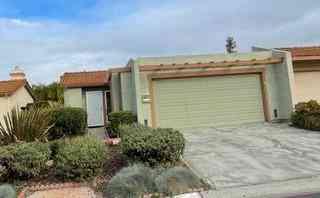 681 Cypress Lane, Campbell, CA, 95008,