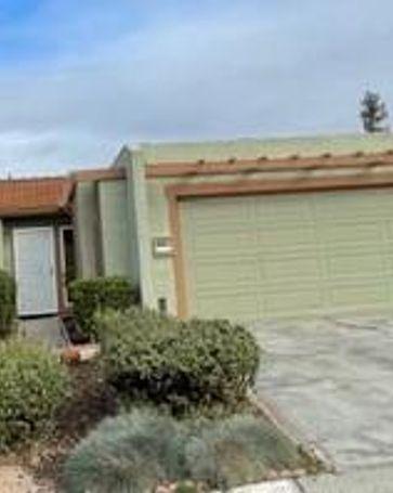 681 Cypress Lane Campbell, CA, 95008
