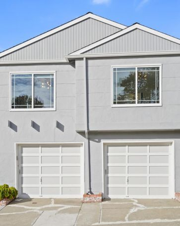 262 Alta Vista Way Daly City, CA, 94014