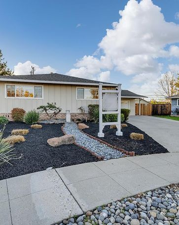 803 Killarney Court Sunnyvale, CA, 94087
