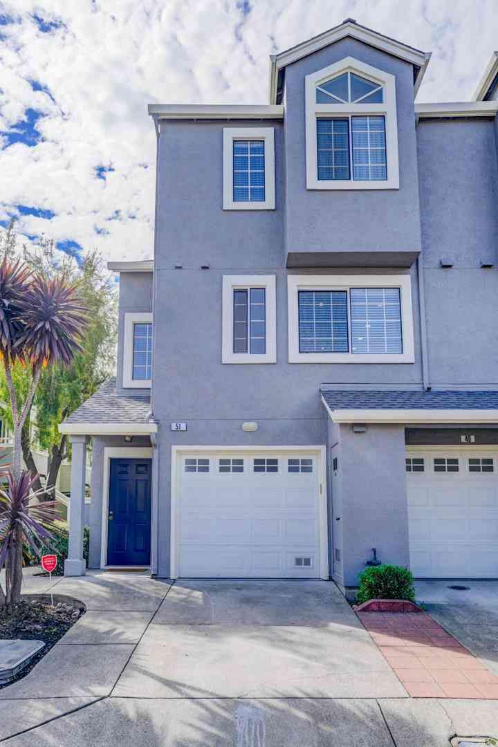51 Trestle Drive #51, Hayward, CA, 94544,