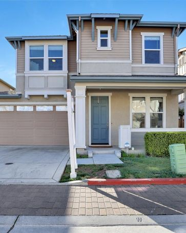 1561 Reston Terrace Sunnyvale, CA, 94087