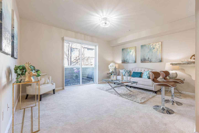 1037 Scotia Terrace #201, Sunnyvale, CA, 94089,
