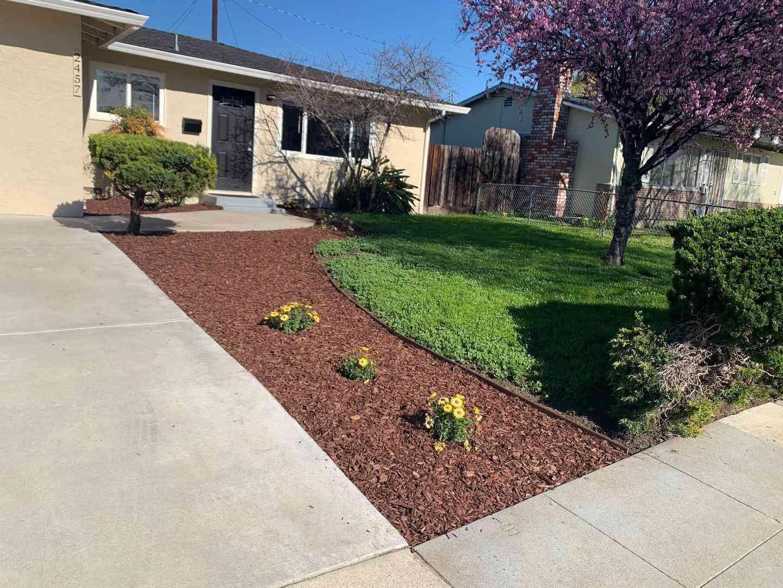 2457 Amethyst Drive, Santa Clara, CA, 95051,