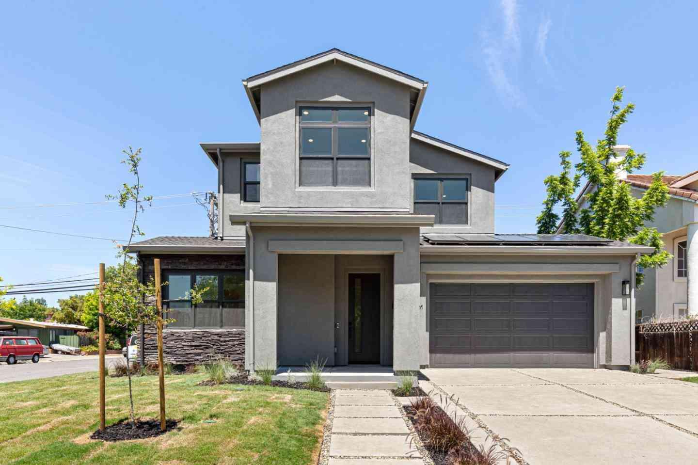 10661 Gascoigne Drive, Cupertino, CA, 95014,