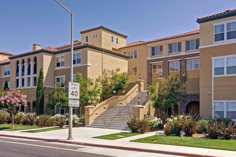 1883 Agnew Road #252, Santa Clara, CA, 95054,