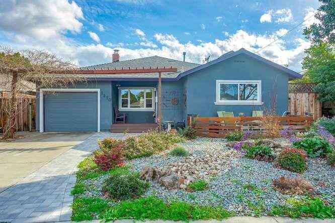 1470 Revere Avenue, San Jose, CA, 95118,