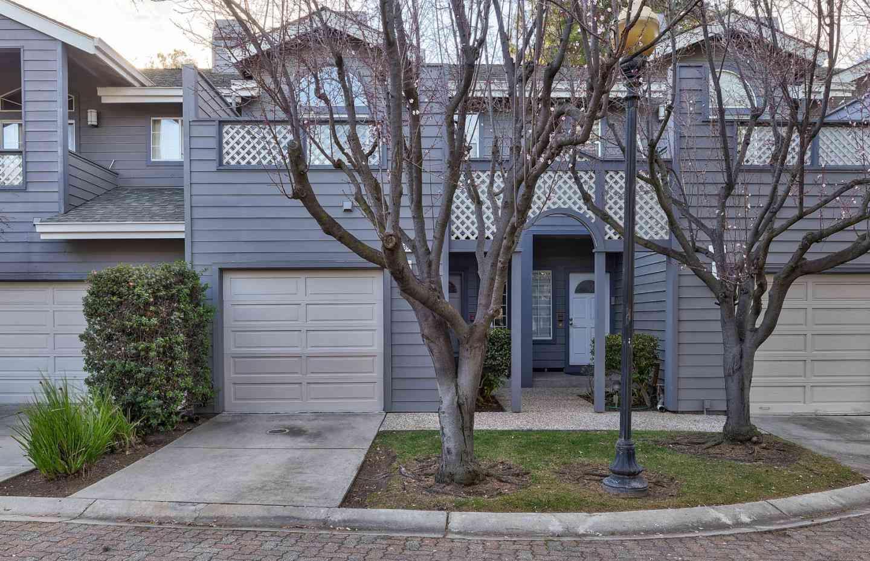 800 East Charleston Road #30, Palo Alto, CA, 94303,