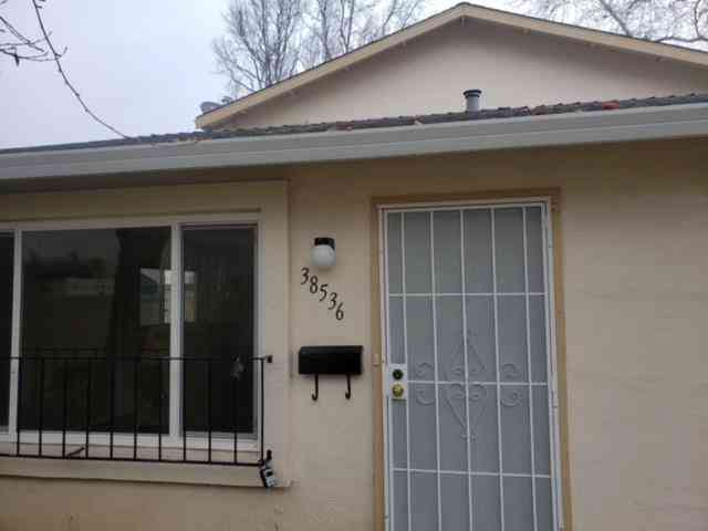 38536 Royal Ann Common, Fremont, CA, 94536,