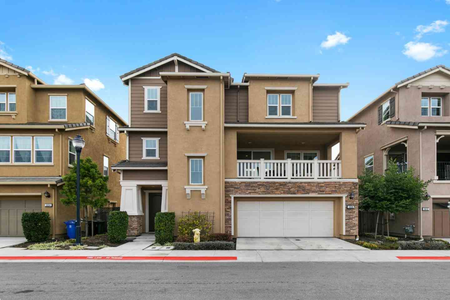 3808 Fiano Common, Fremont, CA, 94555,