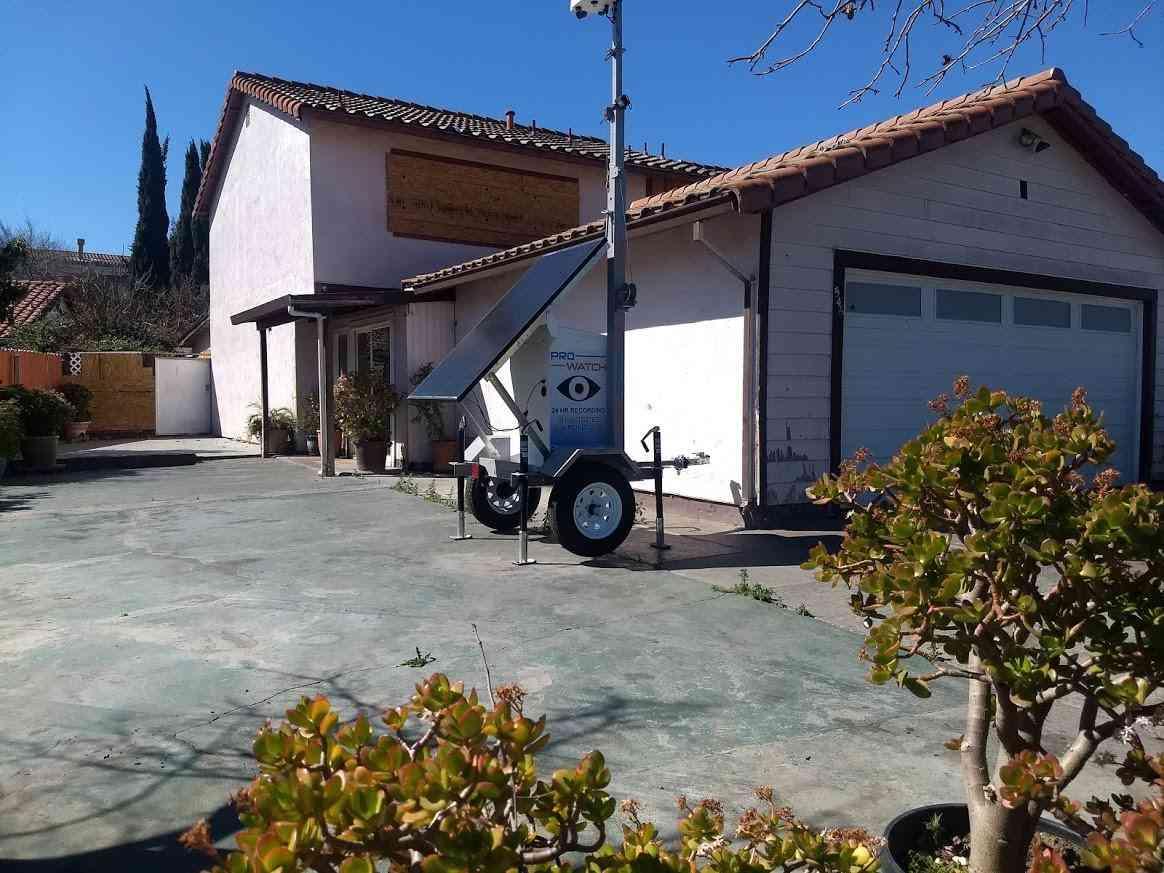 546 Guerra Court, San Jose, CA, 95111,