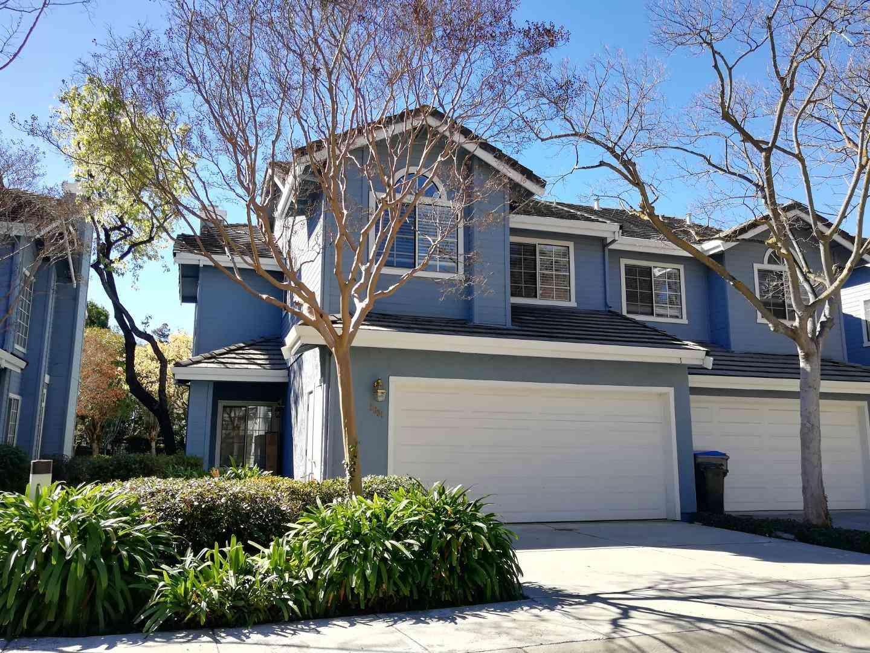 2631 Heritage Park Circle, San Jose, CA, 95132,