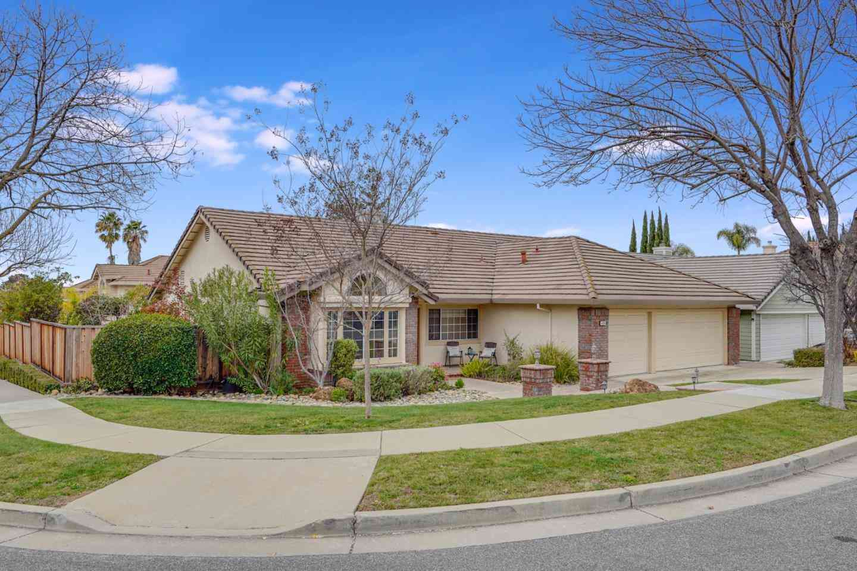 4286 Littleworth Way, San Jose, CA, 95135,