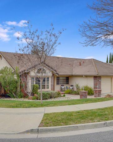 4286 Littleworth Way San Jose, CA, 95135