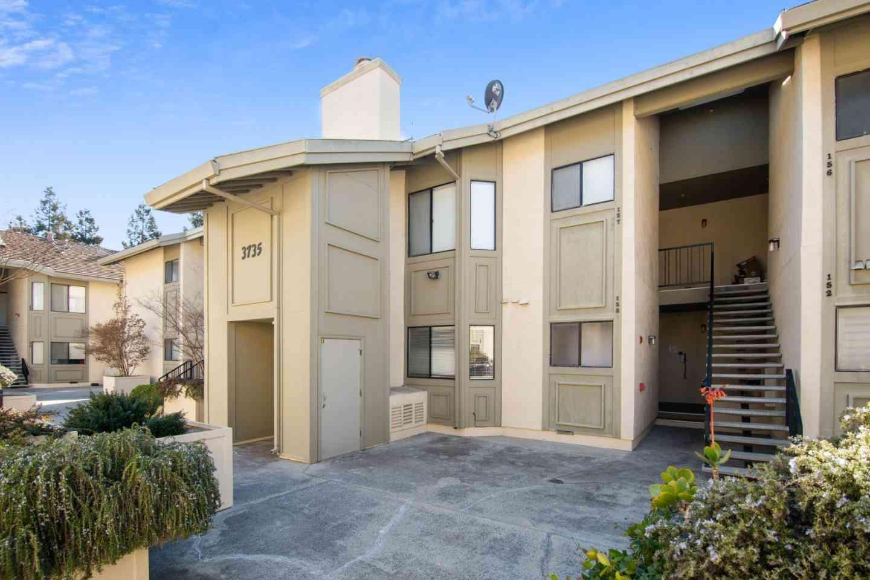 3735 Terstena Place #153, Santa Clara, CA, 95051,
