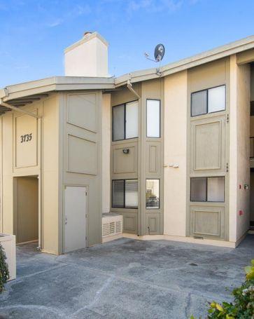 3735 Terstena Place #153 Santa Clara, CA, 95051