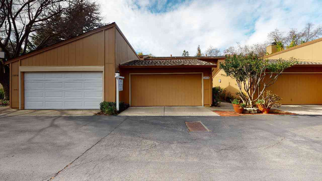 1078 Queensbrook Drive, San Jose, CA, 95129,