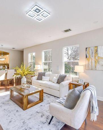 1810 Hillebrant Place Santa Clara, CA, 95050