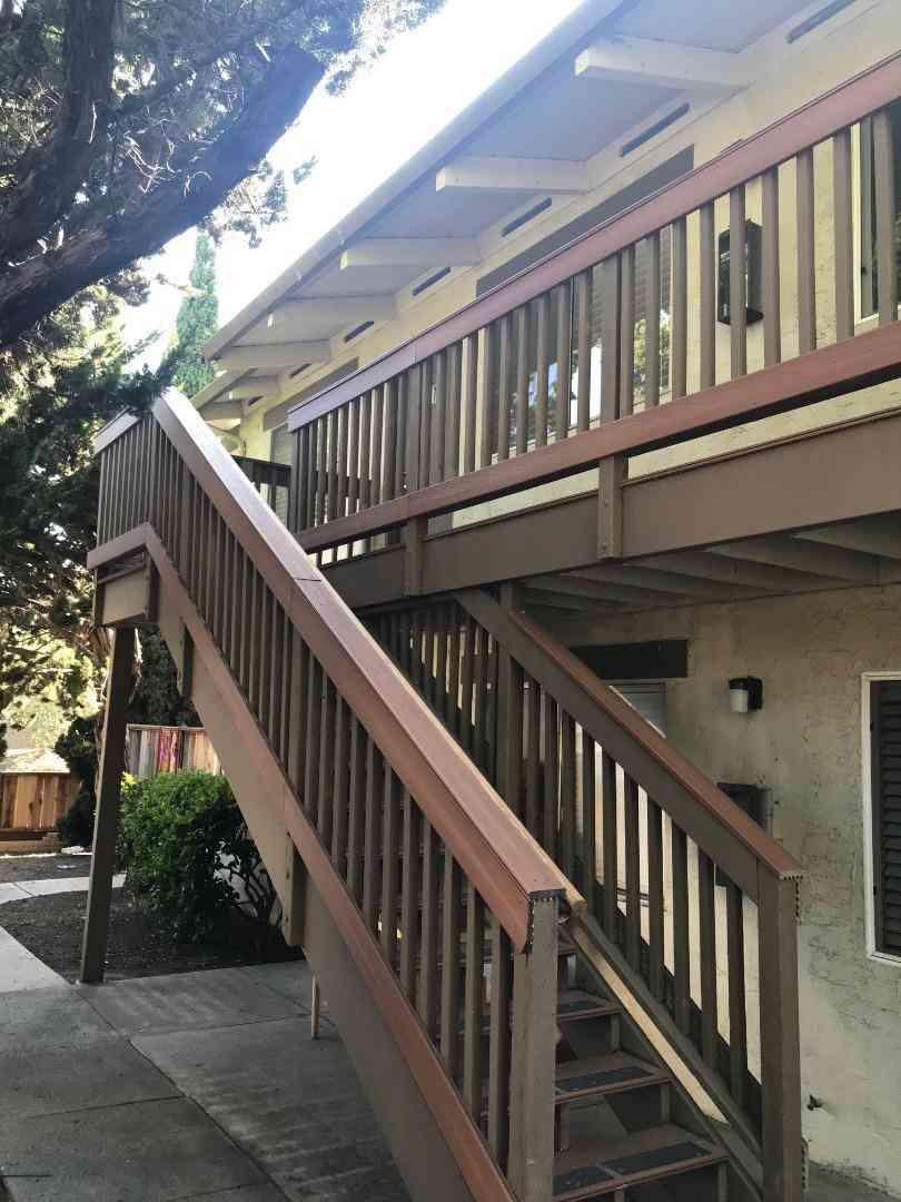 155 Lee Street #2, Santa Cruz, CA, 95060,