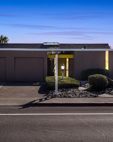 750 Gull Avenue Foster City, CA, 94404