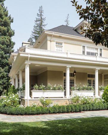 1001 Forest Avenue Palo Alto, CA, 94301